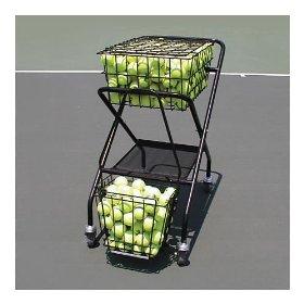 coachs-tennis-ball-teaching-cart