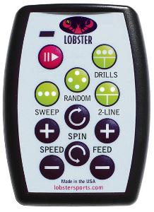 lobster-elite-grand-four-remote