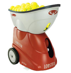lobster-elite-tennis-ball-machine-grand-4