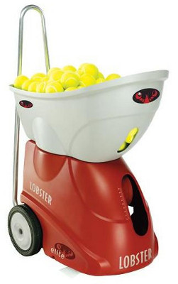 lobster-elite-tennis-ball-machine-picture
