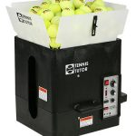 tennis-tutor-ball-machine-plus