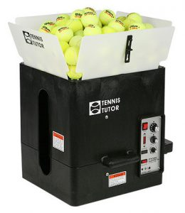 tennis-tutor-ball-machine-plus-picture