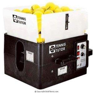 tennis-tutor-ball-machine