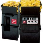 wilson-portable-tennis-ball-machine