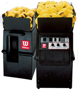 wilson-portable-tennis-ball-machine-picture